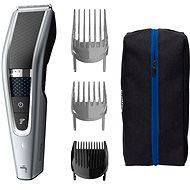Philips HC5630/15 Series 5000 - Haartrimmer