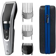 Philips HC5650/15 Series 5000 - Haarschneider