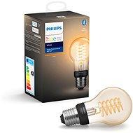 Philips Hue White Filament 5.5W E27 A60 - LED-Birne
