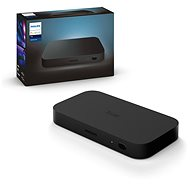 Philips Hue HDMI Sync Box - Splitter