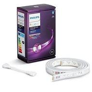 Philips Hue LightStrip Plus v4-Erweiterung - LED-Streifen