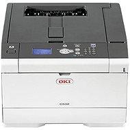 OKI C532dn - LED Drucker