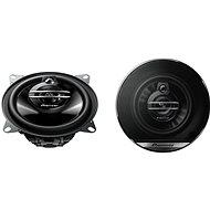 Pioneer TS-G1030F - Lautsprecher fürs Auto