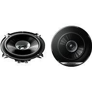 Pioneer TS-G1310F - Lautsprecher fürs Auto