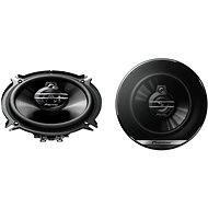 Pioneer TS-G1330F - Lautsprecher fürs Auto