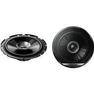 Pioneer TS-G1710F - Lautsprecher fürs Auto