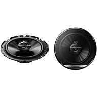 Pioneer TS-G1730F - Lautsprecher fürs Auto