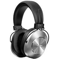Pioneer SE-MS7BT-S Silber - Kopfhörer