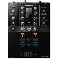 Pioneer DJM-250MK2 - schwarz Mischpult - Mix-Pult