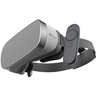Pico Goblin - VR-Headset