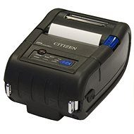 Citizen CMP-20II - Quittungsdrucker