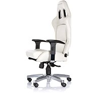 Playseat Office Chair White - Gaming Stuhl