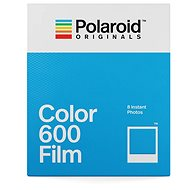 Polaroid Originals 600 - Ersatzfilm