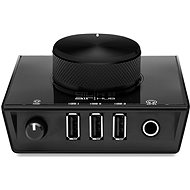 M-Audio AIR Hub - Soundkarte