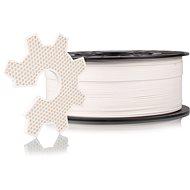 PLASTY MLADEČ 1,75mm ABS-T 1kg weiß - Drucker-Filament