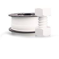 PLASTY MLADEČ 1,75mm PETG 1kg weiß - Drucker-Filament