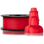 Filament PM 1,75 PLA 1 kg rot - 3D Drucker Filament
