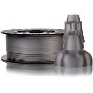 Filament PM 1.75 PLA 1kg silber - 3D Drucker Filament