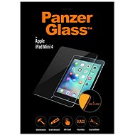 PanzerGlas Edge-to-Edge für Apple iPad mini 4 / mini (2019) klar - Schutzglas