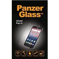 PanzerGlass für Alcatel POP 4 und 5056D / 5056 / 5056X - Schutzglas