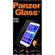PanzerGlass Standard für Huawei Y3 (2018) - Schutzglas