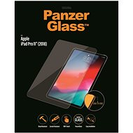 "PanzerGlass Edge-to-Edge Antibacterial für Apple iPad Pro 11"" (2018/20/21) / iPad Air 10.9"" (2020) - Schutzglas"