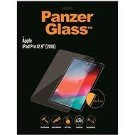 "PanzerGlass Edge-to-Edge für Apple iPad 12.9"" (2018) Klar - Schutzglas"