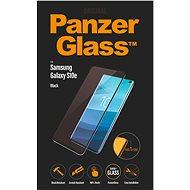 PanzerGlass Premium für Samsung Galaxy S10e schwarz - Schutzglas