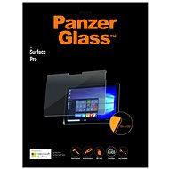 PanzerGlass Edge-to-Edge für Microsoft Surface Pro 4 / Pro 5 / Pro 6 / Pro 7 Clear - Schutzglas