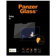 PanzerGlass Edge-to-Edge für Microsoft Surface Go/Go 2 - Schutzglas