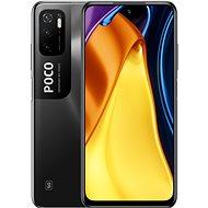 POCO M3 Pro 5G 64GB schwarz - Handy