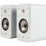 Polk Audio Signature S20e Weiß - Lautsprecher