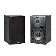 Polk Audio T15 - Lautsprecher