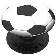 PopSockets PopGrip Gen.2, Fußball, Fußball-Motiv - Handyhalter