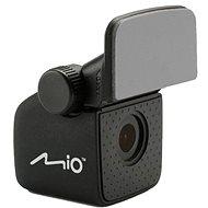 MIO Mivue A30 - Dashcam