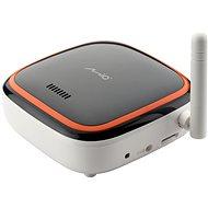 Mio Hub G10 - Basisstation