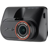 Mio MiVue 866 Wifi GPS - Dashcam
