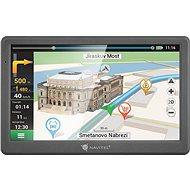 NAVITEL E700 Lifetime - GPS Navi