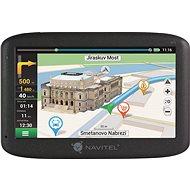 NAVITEL MS400 Lifetime - GPS Navi