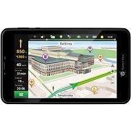NAVITEL T757 LTE Navi - Tablet