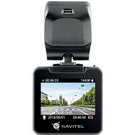 NAVITEL R600 Quad HD - Dashcam