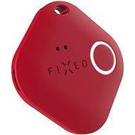 FIXED Smile PRO rot - Bluetooth Lokalisierungschip