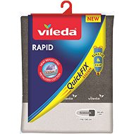VILEDA Viva Express Rapid Überzug - Auflage