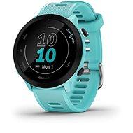 Garmin Forerunner 55 Aqua - Smartwatch