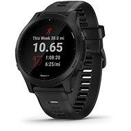 Garmin Forerunner 945 - Smartwatch