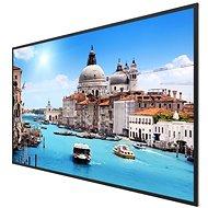 """43"""" Prestigio Indoor DS Wall Mount LCD PDSIK43WNN0L - Großformat-Display"""