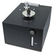 Pro-Ject Vinyl Cleaner VC-S - Waschmaschine für Plattenspieler
