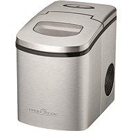 ProfiCook PC-EWB 1079 - Ice-Maker