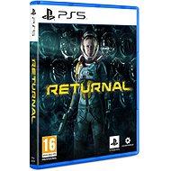 Returnal - PS5 - Konsolenspiel