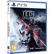 Star Wars Jedi: Fallen Order - PS5 - Konsolenspiel